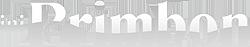 Logo iniPrimbon.com